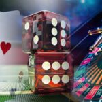 Ensuring You Get the Best of Free Slots Games
